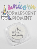 🦄Unicorn Opalescent Pigment🦄